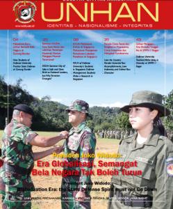 majalah-unhan
