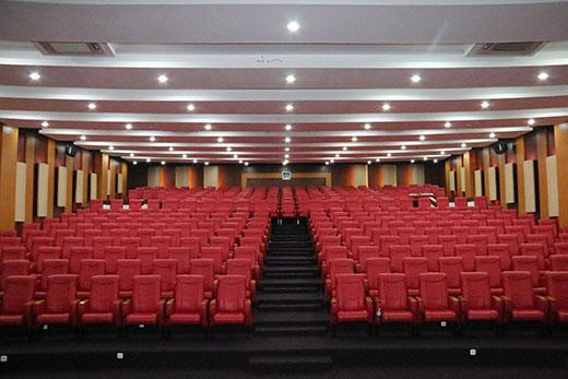 ruang-auditorium-1