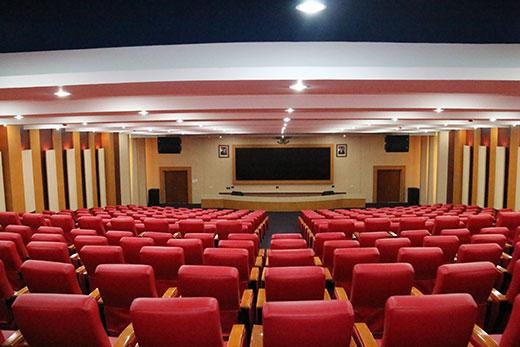 ruang-auditorium-2
