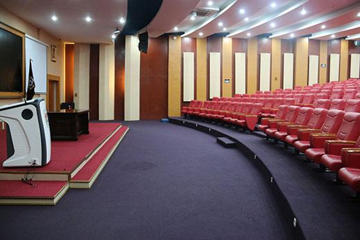 ruang-auditorium-3