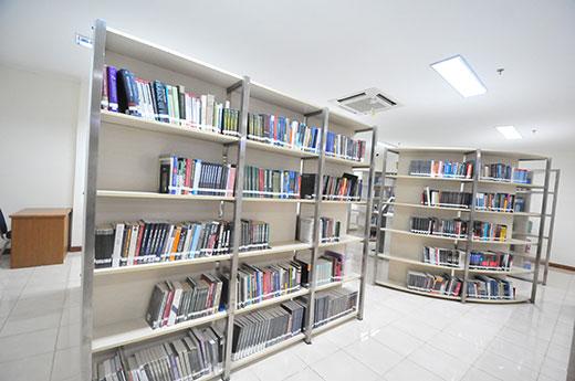 ruang-buku-2