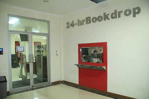 ruang-buku-3