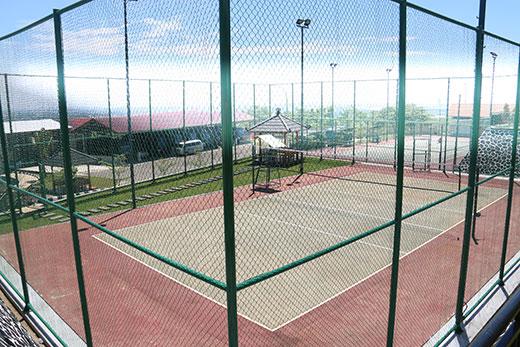 tempat-olahraga-3