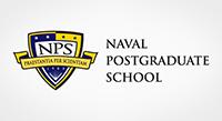 naval-postgraduate-school-logo