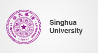 singhua