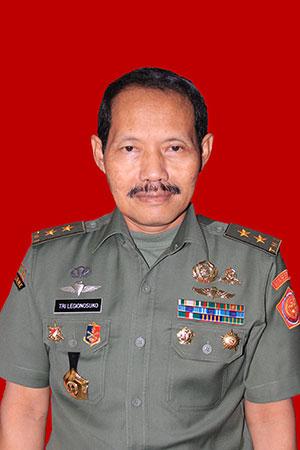 dekan-fakultas-strategi-pertahanan-unhan-mayjen-tni-dr-tri-legionosuko-s-ip-m-ap