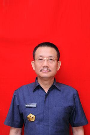 wakil-rektor-i-bidang-akademik-dan-kemahasiswaan-unhan-prof-dr-ir-dadang-gunawan-m-eng