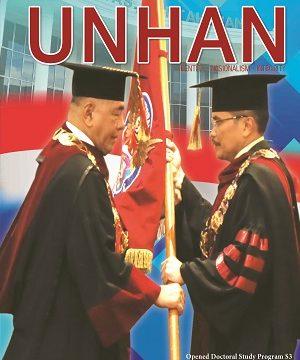 Bulletin Edisi 13 Indonesia