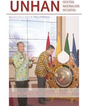 Bulletin September 2018