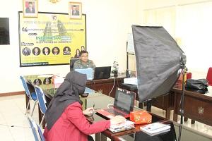 FMP Unhan Laksanakan Webinar Hasil KKLN Mahasiswa di Malaysia