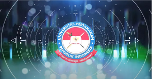 Profil Universitas Pertahanan Republik Indonesia 2020