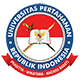 https://www.idu.ac.id/wp-content/uploads/2021/03/logo.png